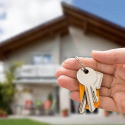 Costs to Consider Before You Buy a Home in 2018