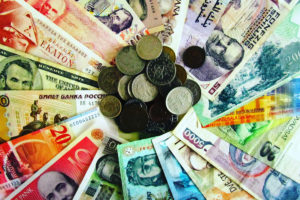 Benefits of Ordering your Foreign Currency or Travel Money Online