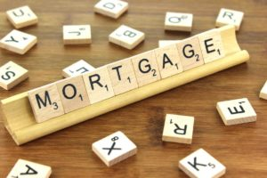 Benefits of Using an Equity Release Mortgage Calculator