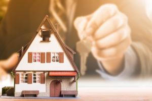 Benefits of a Utah Reverse Mortgage
