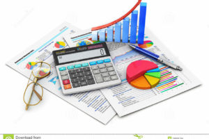 Best Entrepreneurial Skills for Becoming a Successful Accountant