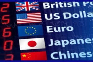 Best Forex Company for Business Trading