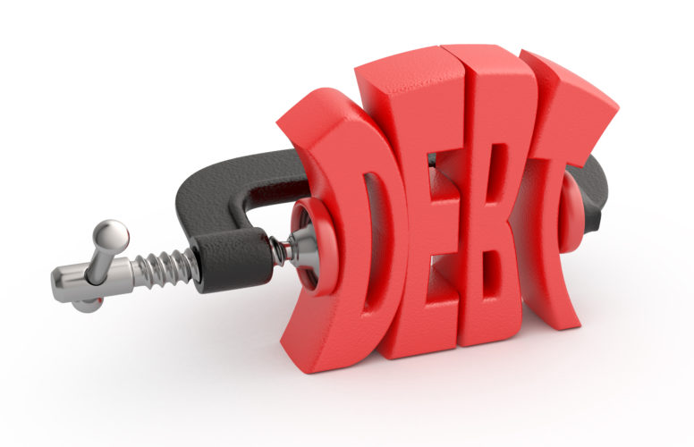Credit Card Debt Relief And The Methods Most Commonly Used