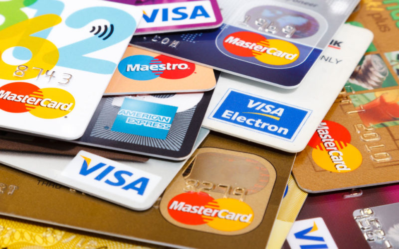 Credit Tricks 4 Ways to Save Money by Using Your Card