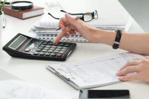 Debt Control - Ways to Control Your Card Debt