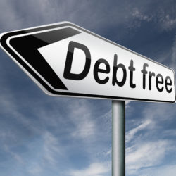 Debt Management Scotland Options Explained