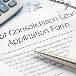 Debt Relief - Get Proper Conduction Of Unsecure Debt
