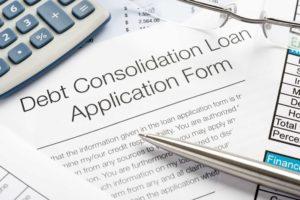 Debt Relief - Get Proper Conduction Of Unsecure Debt