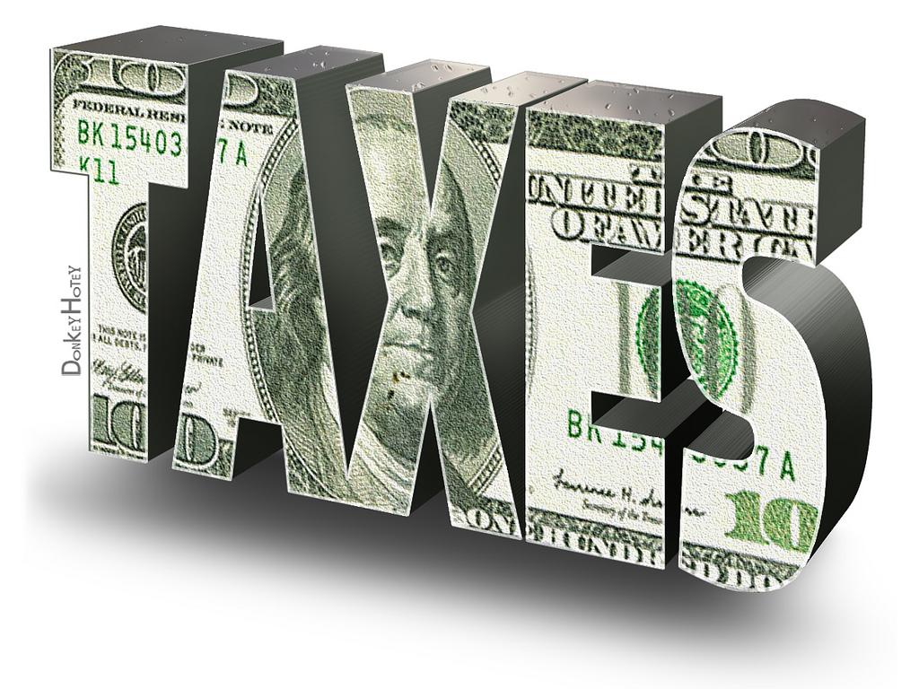 Duty Savings Opportunities - Little Savings