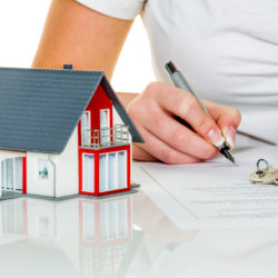 Factors That Define The Mortgages
