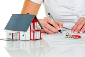 Factors That Define The Mortgages