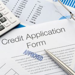 Fixing Your Credit DIY Or Ask For Assistance