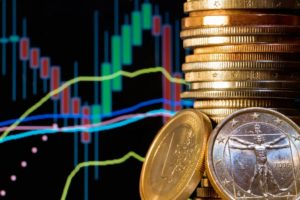 Forex Tips - What Is a Currency Carry Trade?