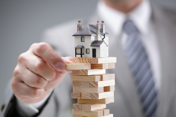 Get The Best Mortgage Rates Information Directly From Experts