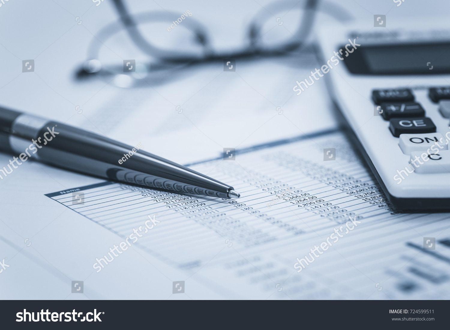 Hire Professional NYC Accountants To For Profitable Tax Returns