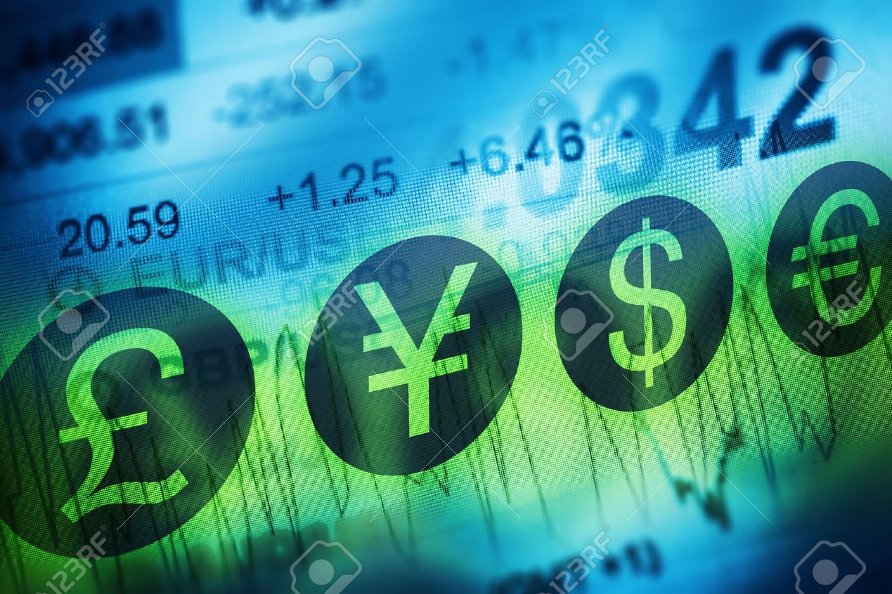 Hire a Professional of a Leading Company For Forex Currency Trading