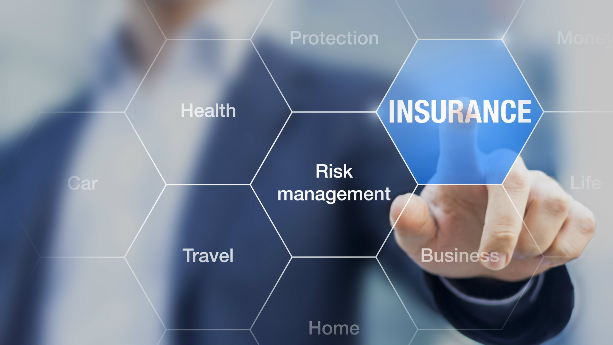 How Can Insurance Help You When Disaster And Accident Happens?