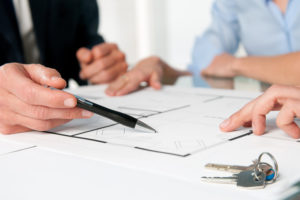 How Loans Without Guarantor Can Be The Relevant Solution You Seek?