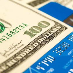 How To Fix Your Credit Score And Repair Damage