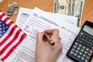 How To Reduce Your Tax Liability? - Deductible Business Expenses