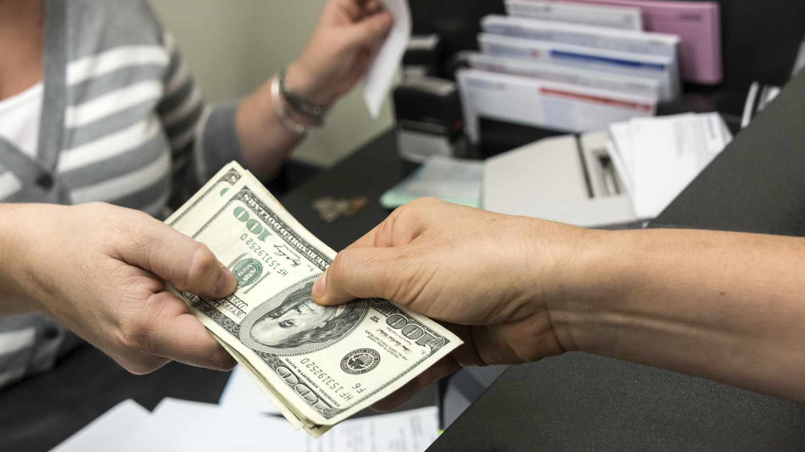 How You Can Get Loans For Unemployed?