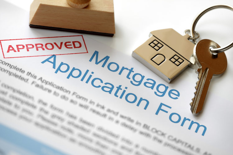 How to Choose the Right Reverse Mortgage Lenders?