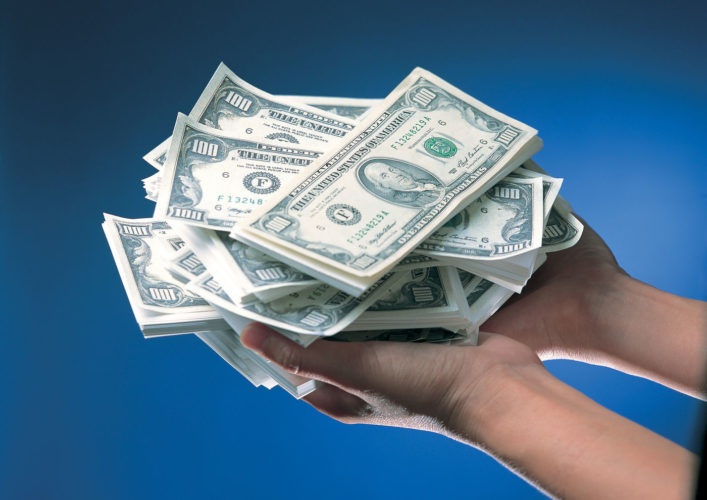 How to Find The Cheapest Personal Loans?