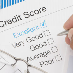 How to Rent With Bad Credit