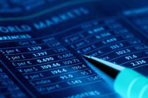 Instructions to Gain Cash with Forex Trading