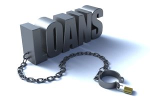 Key Information About Car loan That Everyone Should Know Letzbank