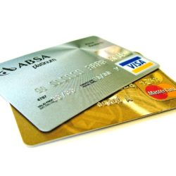 Learn How To Repair Your Credit By Following These Suggestions