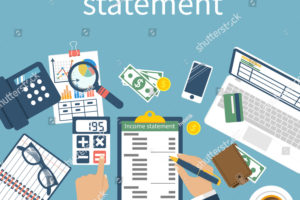 Loaded With Accounting Benefits QuickBooks Hosted
