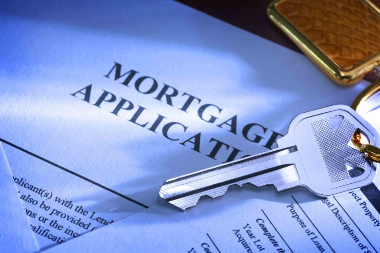 Loan Modification Help Center - Are All Loan Modification Companies The Same?