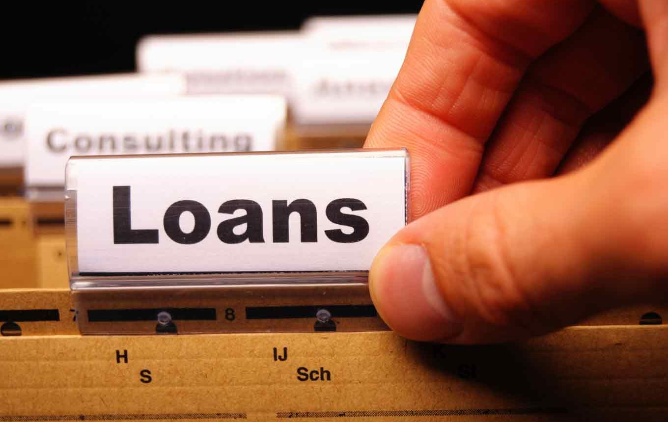 Long Term Installment Loans -get Quick Funds With Ease
