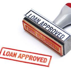 No Debit Card Loans - Fruitful Source to Get Cash in a Flash