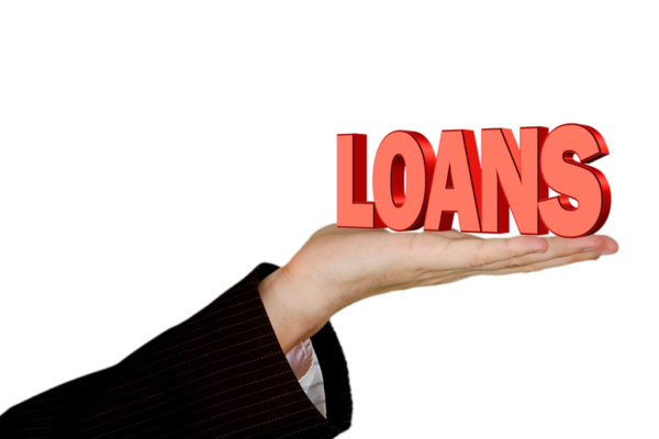 Poor Credit score Loans Identical Day -suitable Money Deal With out Any Lose of Sleep