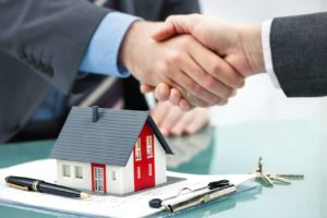 Pre Approval - What Ratios to Use For a Conforming Loan