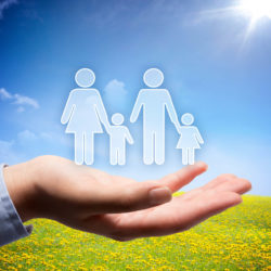 Some Basic Tips to Ensure Security While You Purchase Your Online Life Insurance