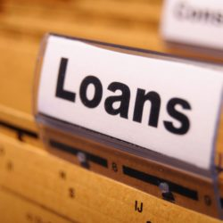 Take Out Quick Cash Loans in New Zealand Today