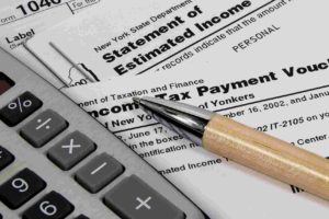 Tax Break Record - The Fastest Method to Manage Your Fees
