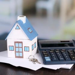 The Many Applications of Mortgage Software