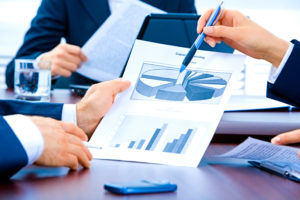 The importance of Automated Expense Management for SMEs