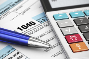What Is an IRS Observe of Levy?