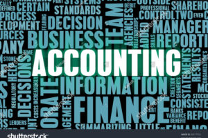 Why does your firm have to use Accountants London