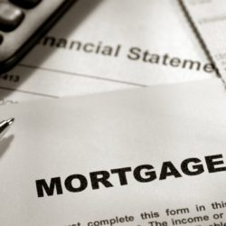 Why to Choose a Mortgage Broker Toronto