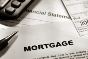 Why to Select a Mortgage Dealer Toronto