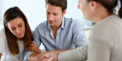 6 Ways To Prepare for Short Term Loans