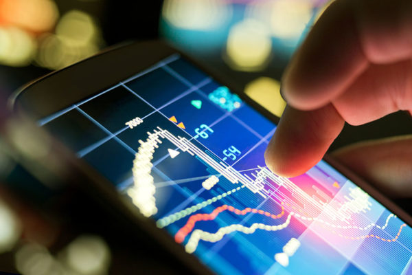 Better Trading is Possible with the Binary Options