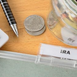 Ways to Avoid Early Withdrawal Penalties from an IRA