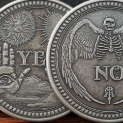 Reasons Why You Should Only Buy Silver Coins from a Reputable Dealer Shop